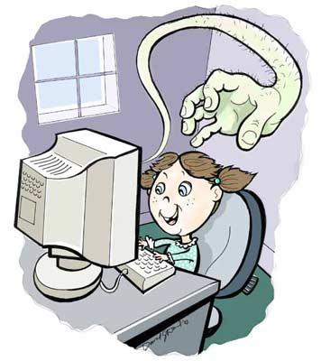 Niños-Internet.jpg