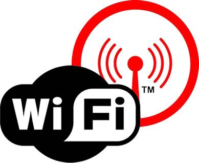 wifi1.jpg